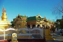 Kuthodaw-pagode (11)