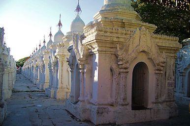 Kuthodaw-pagode (2)