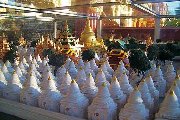 Kuthodaw-pagode (8)