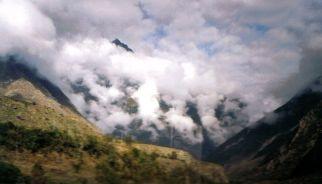 Macchu Picchu 10