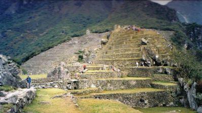 Macchu Picchu 26