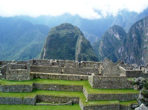Macchu Picchu 57