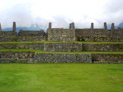 Macchu Picchu 60
