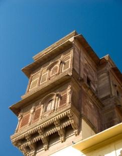 Meheranghar-fort 09