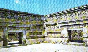 Mitla 05