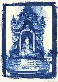 Mya Thein Dan-pagode (5)