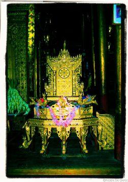 Nga Phe Kyaung (10)