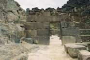 Ollantaytambo 24