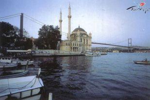 Ortaköy-district 01