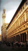 Palazzo Vecchio 01