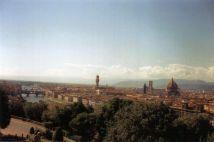 Piazzale Michelangelo 03