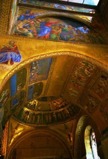 San Marcobasiliek 13