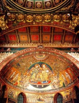 Santa Maria Maggiore 10