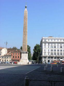 Santa Maria Maggiore 17
