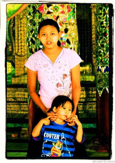 Shwe Zi Gone-pagode (13)