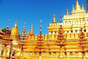 Shwe Zi Gone-pagode (17)