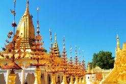 Shwe Zi Gone-pagode (6)