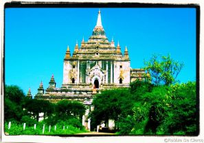 Thattbinyu-tempel (1)