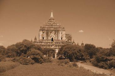 Thattbinyu-tempel (3)
