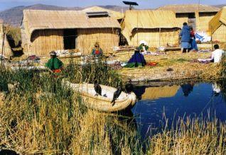 Titicaca 05