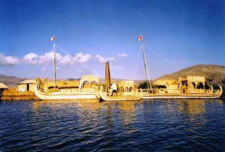 TIticaca 06
