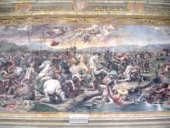 Vaticaanse musea 17