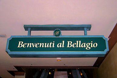 Bellagio 01