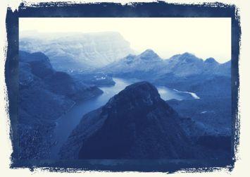 Blyde River Canyon 12