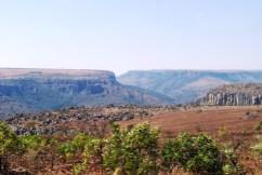 Blyde River Canyon 16