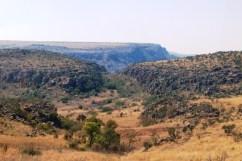 Blyde River Canyon 18