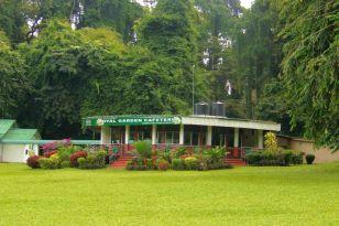 Botanische tuin (4)