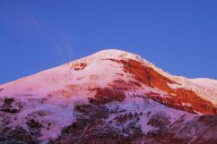 Chimborazo (28)