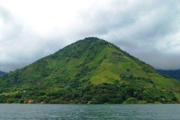Lago Atitlan (12)