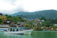 Lago Atitlan (40)