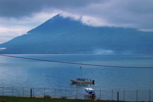Lago Atitlan (8)