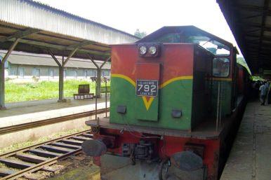 Station (7)