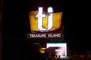 Treasure Island 3