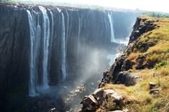 Victoria Falls (30)