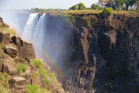 Victoria Falls (32)