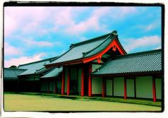 former-imperial-palace-16