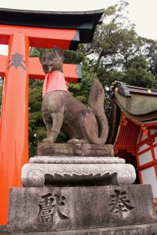 fushimi-inari-taisha-shrine-12