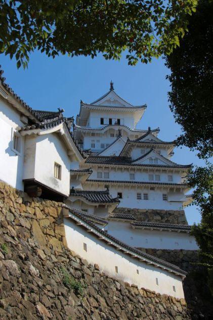 himeji-castle-19