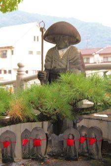 ishite-ji-temple-9