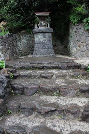 kannawa-umi-jigoku-26