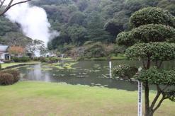 kannawa-umi-jigoku-44