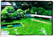 kurakuen-garden-65