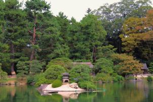 kurakuen-garden-91