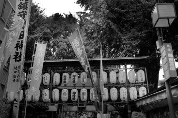kushida-shrine-2