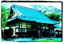 nunakuma-shrine-25