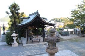 nunakuma-shrine-9
